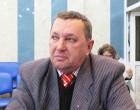 Investiții în şcolile din Pânceşti şi Bozieni