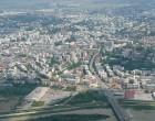 Mirosurile din oraş dispar pe termen limitat