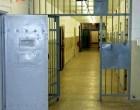 Prostituate din România exploatate în Olanda