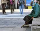 Sute de milioane de lei ajung la nemțeni prin plăți sociale