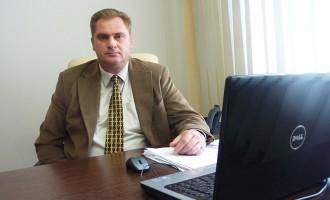 Se caută şef pentru securitatea angajaților ApaServ