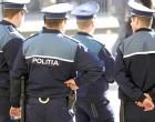 Căutat de polițişti într-un caz de evaziune de 18.000.000 de lei