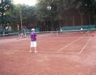 Beatrice Pîrțac şi Dan Junior Nanu, pe locul secund la Cupa Municipiului Roman