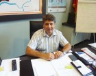 Primarul Leoreanu împlineşte 50 de ani