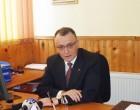 Ministrul Educației vrea învățământ obligatoriu de 12 clase