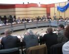 Județul Neamț a primit peste 45 de milioane de lei la rectificare