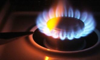 Persoanele cu venituri reduse sau cu probleme de sănătate, consumatori de gaze vulnerabili