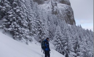 Sfaturi de la jandarmi pentru iubitorii de munte