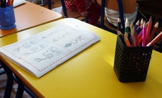 Copiii din familii defavorizate, sprijiniți să meargă la grădiniță