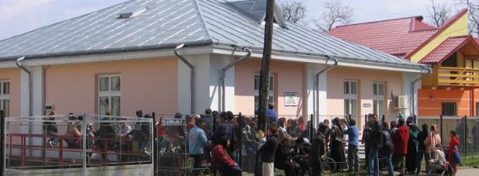 Sancțiuni mai aspre pentru beneficiarii de ajutoare sociale