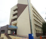 Spitalul Roman - Spitalul Nou 03