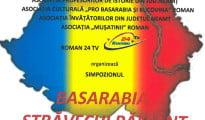 basarabia 01