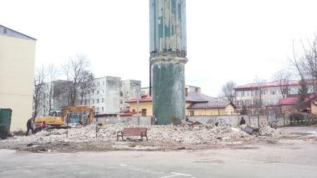 centrala ciuperca demolare 04