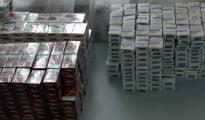 diicot tigari contrabanda 30