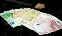 euro bani evantai 00