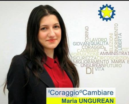 maria ungurean_o