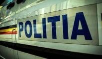 masina politie 680x365