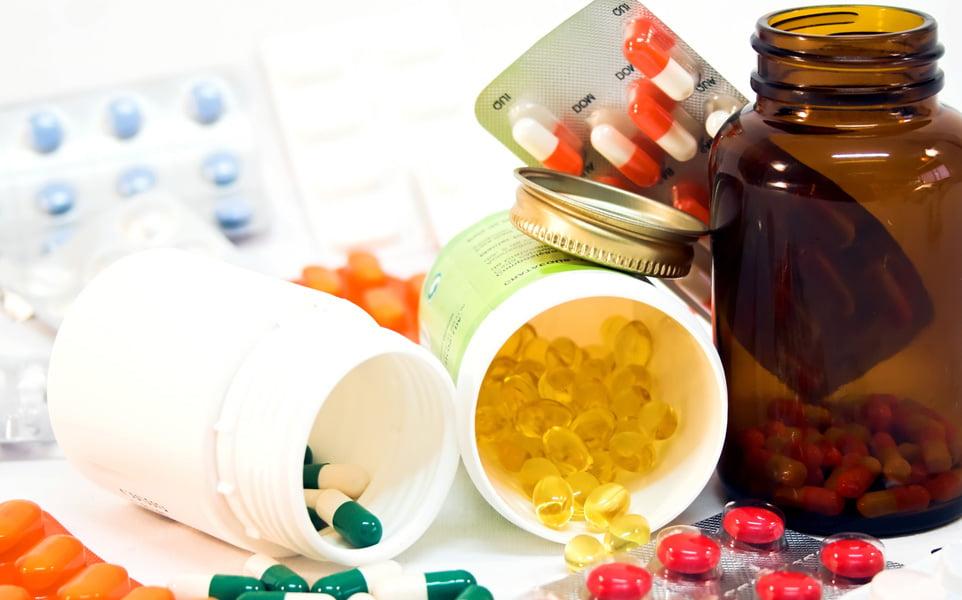 """TSD Neamț susține """"Petiția pentru ieftinirea medicamentelor cu 35% de la 1 noiembrie"""""""