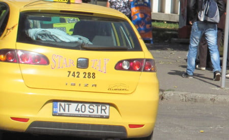 taximetrie taxiuri la spital 3