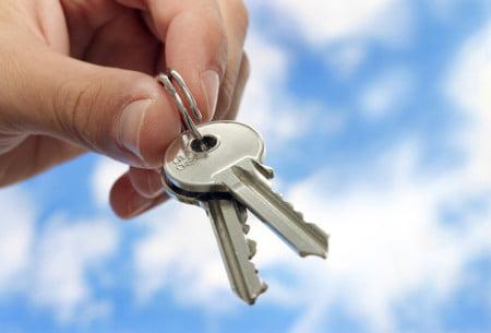 tranzactii imobiliare