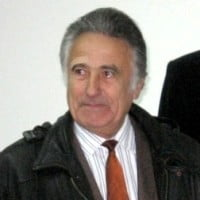 Doru-Alexandru