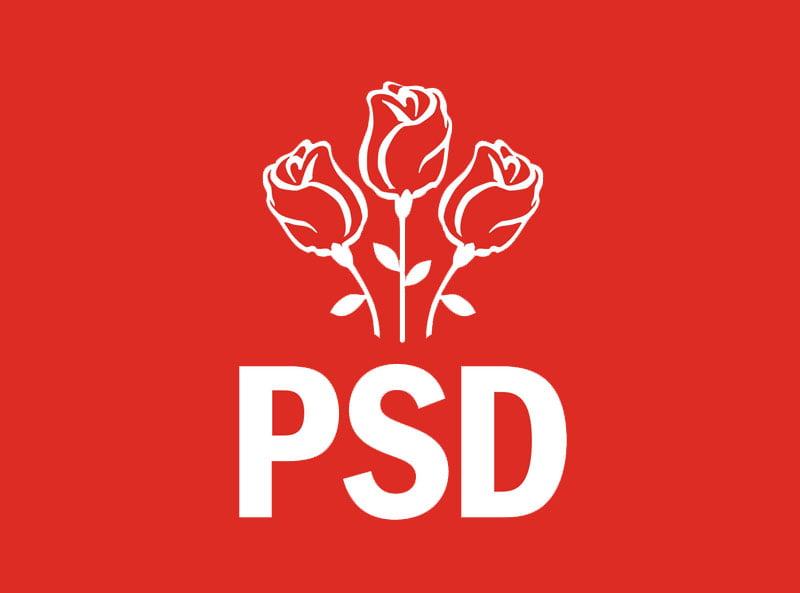 "Comunicat de presă PSD Neamț: ""Uniti mergem pana la capat"""