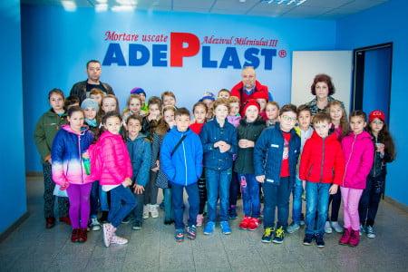 adeplast 03