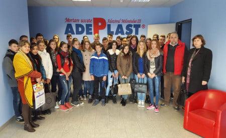 adeplast 22