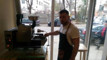 cafea 03