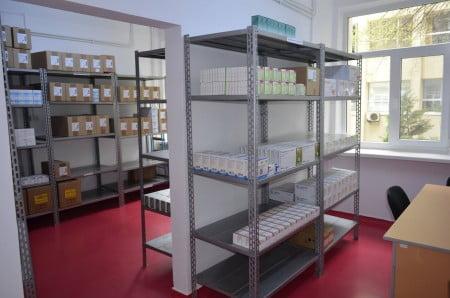 farmacia spitalului 04
