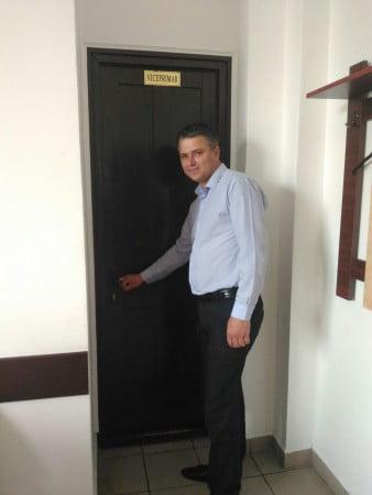 Adrian Ciobanu viceprimar Cordun 02