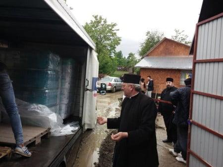 ajutoare inundatii bacau 3