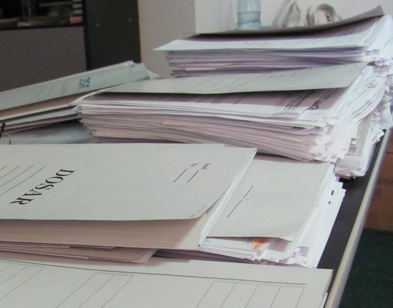 Absolvenţii sunt aşteptaţi să se înscrie în evidenţele ANOFM