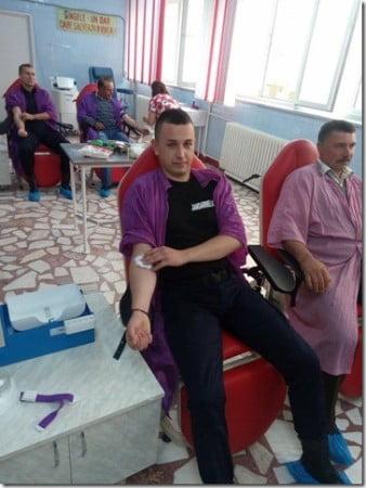 sange donare jandarmerie 03