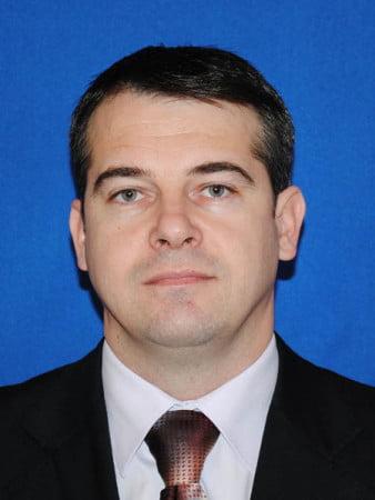 Dragusanu_Vasile_Catalin