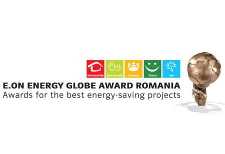 EEGA_logo_globus_RO1