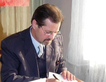 Mircea Bostan