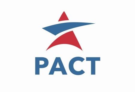 PACT sigla