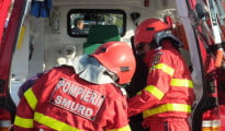 accident-smurd-pompieri-02