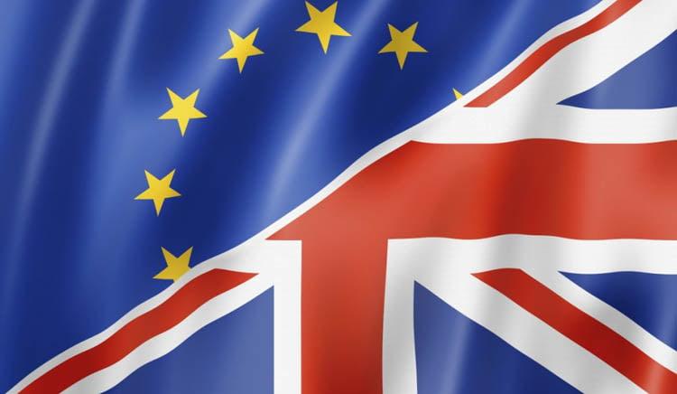 Cum au votat romaşcanii din Marea Britanie: Remain sau Leave
