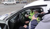 controale politie transportatori 1