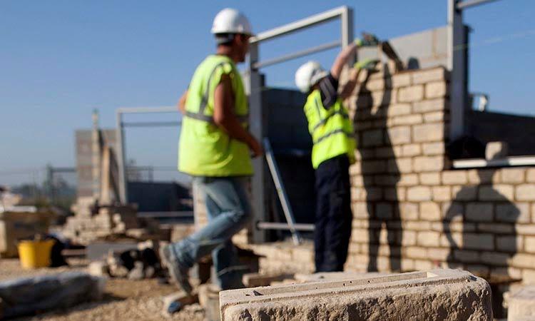 Măsuri obligatorii pentru angajatori pe timp de caniculă
