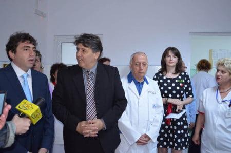 sectia-psihiatrie-reabilitare-inaugurare-02