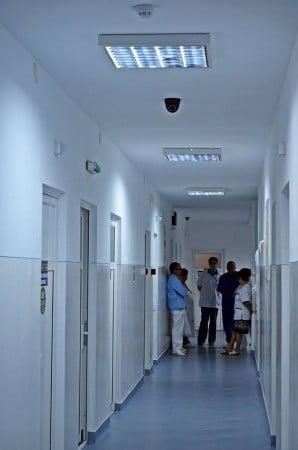 sectia-psihiatrie-reabilitare-inaugurare-03