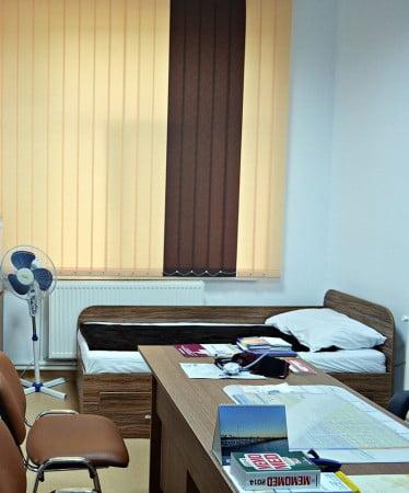 sectia-psihiatrie-reabilitare-inaugurare-04