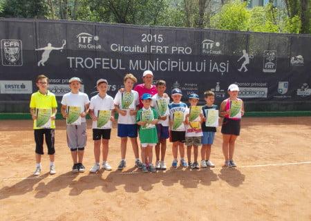 tenis10 micii campioni iasi 2016 4