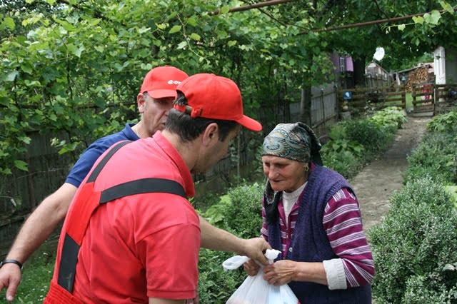 voluntari-eon-bacau-1