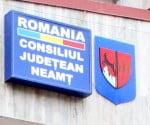 CJ Consiliul Judetean sigla