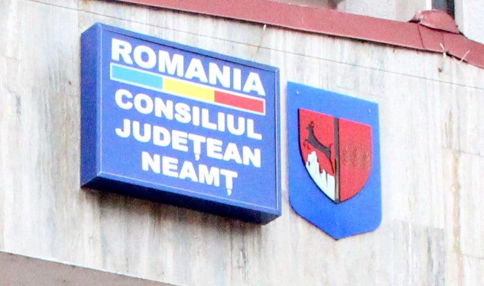 Consiliul Judeţean se pregăteşte să angajeze un county manager
