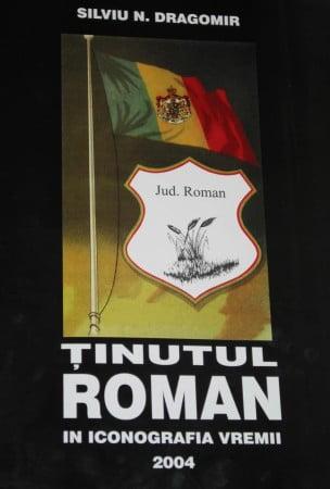Tinutul Roman 02